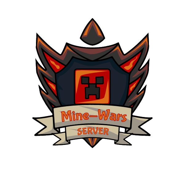 Mine-Wars